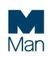 The Man Charitable Trust
