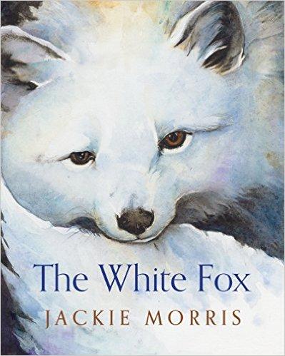 White Fox.jpg