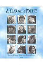 A Year with Poetry