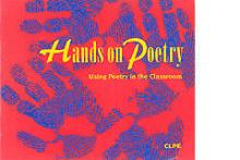 Hands on Poetry