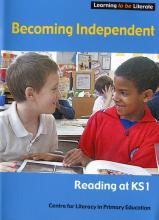 Becoming Independent DVD