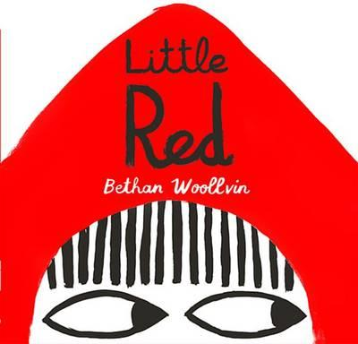 little red woollvin.jpg