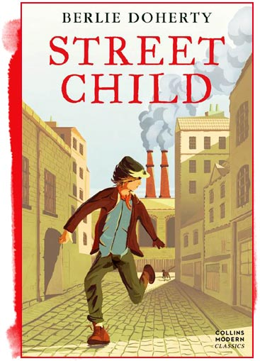 street child.jpg