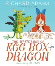 Adventures of Egg Box Dragon.jpg