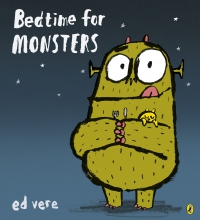 Bedtime for monsters.jpg