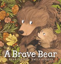 Brave Bear.jpg