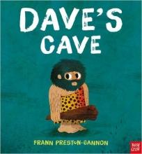 Dave's Cave.jpg