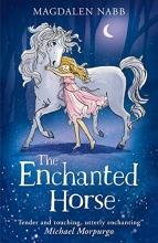 Enchanted Horse.jpg