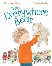 Everywhere Bear.jpg