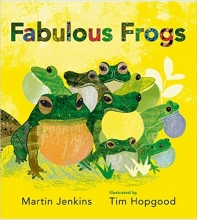 Fabulous Frogs.jpg