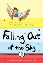Falling Out of the Sky.jpg