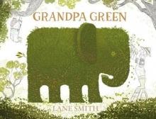 Grandpa Green.jpg