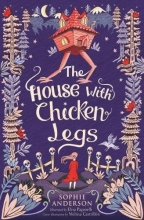 House with Chicken Legs.jpg