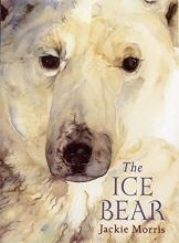 Ice Bear.jpg