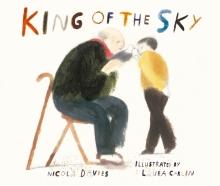 King of the Sky.jpg