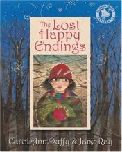 Lost Happy Endings.jpg