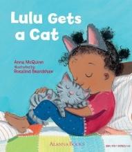 Lulu Gets a Cat.jpg