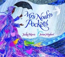 Mrs Noah's Pockets.jpg
