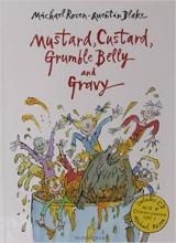 Mustard Custard.jpg