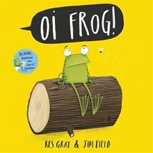 Oi Frog.jpg