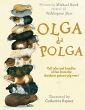 Olga da Polga.jpg