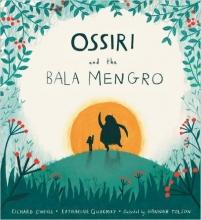 Ossiri and the Bala Mengro.jpg
