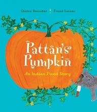 Pattan's Pumpkin.jpg