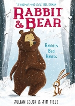 Rabbit & Bear.jpg