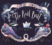 Real Boat.jpg