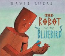 Robot and the Bluebird.jpg
