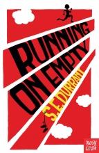 Running on Empty.jpg