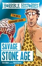 Savage stone age.jpg