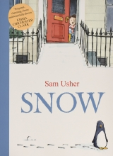 Snow by Sam Usher.jpg
