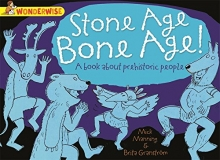 Stone Age Bone Age.jpg