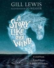 Story Like the Wind.jpg