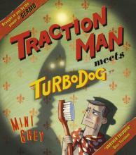 Traction Man mets TurboDog.jpg