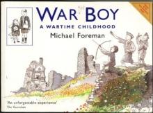 war boy corebooks rh clpe org uk