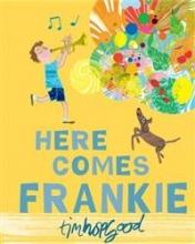 here comes frankie.jpg